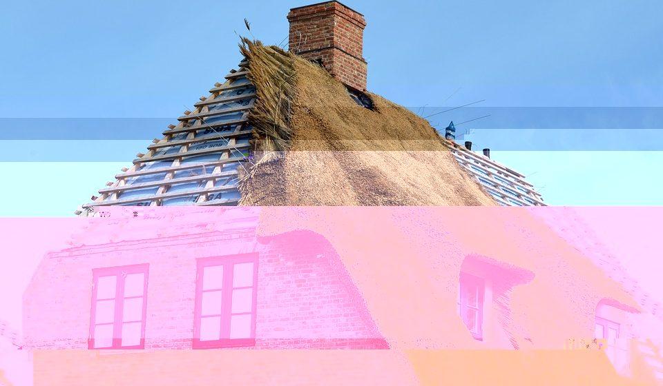 At tage sol i betragtning, når designe dit hjem forbedringer